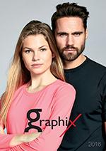 graphix2016